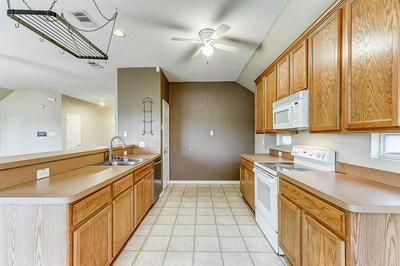 237 HIGHMEADOW RD, AUBREY, TX 76227 - Photo 2