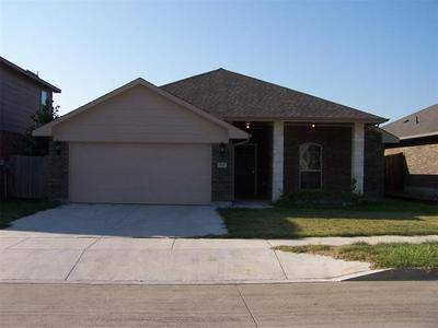 2344 OLD LEONARD ST, Fort Worth, TX 76119 - Photo 1