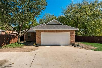 104 W STATE ST, Terrell, TX 75160 - Photo 1