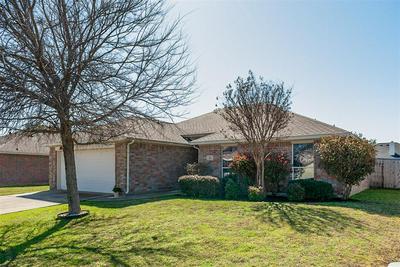 305 VALLEY DR, AUBREY, TX 76227 - Photo 2