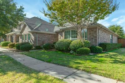 3600 VISTA VERDE TRL, McKinney, TX 75070 - Photo 2