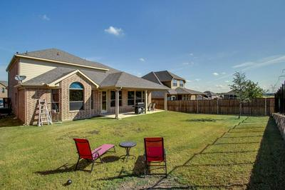 624 ALLISTER CT, ROANOKE, TX 76262 - Photo 1
