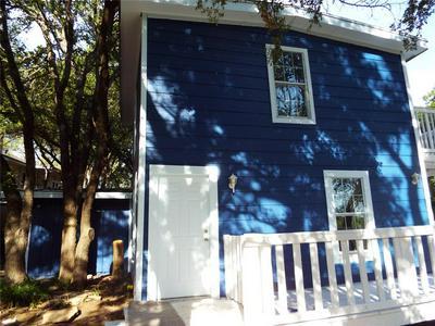 313 COUNTY ROAD 464, Eastland, TX 76448 - Photo 2