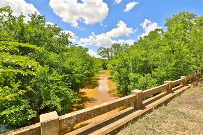 5826 US HIGHWAY 84, Lawn, TX 79530 - Photo 2