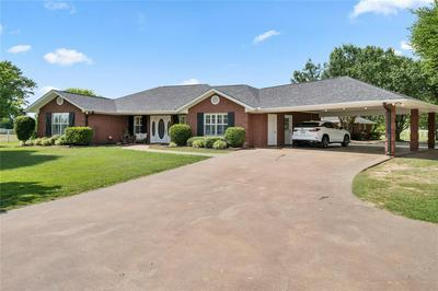 309 COUNTY ROAD 4660, Mount Pleasant, TX 75455 - Photo 2