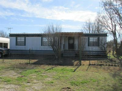 2441 MCVOID RD, SPRINGTOWN, TX 76082 - Photo 1