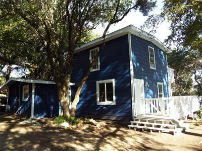 313 COUNTY ROAD 464, Eastland, TX 76448 - Photo 1