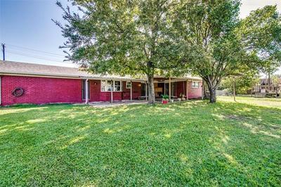 1850 S BALLARD AVE, Wylie, TX 75098 - Photo 2
