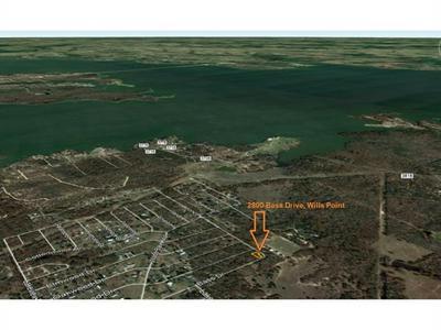 2800 BASS DRIVE, Quinlan, TX 75474 - Photo 2