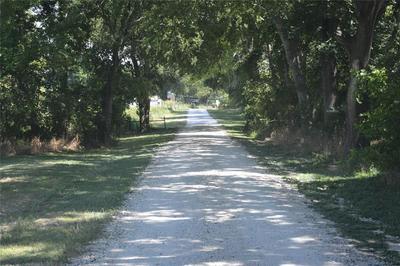 291 COUNTY ROAD 3305, Clifton, TX 76634 - Photo 2