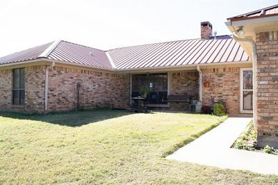 1300 COUNTY ROAD SE 4430, Scroggins, TX 75480 - Photo 2