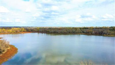 000 CR 1363, Clarksville, TX 75426 - Photo 1