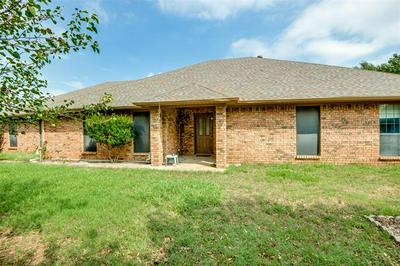 10516 RANGE RD, Justin, TX 76247 - Photo 1