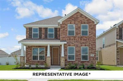 10140 REVERE DRIVE, Providence Village, TX 76227 - Photo 1