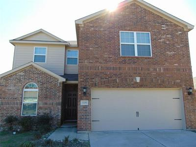 1208 TIMBERVIEW DR, Hutchins, TX 75141 - Photo 1