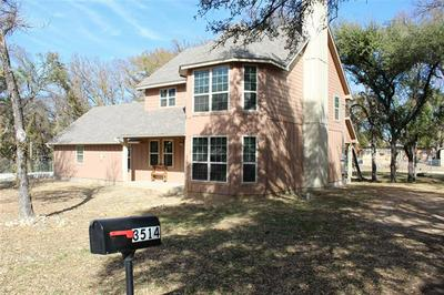 3514 1ST ST, Brownwood, TX 76801 - Photo 2