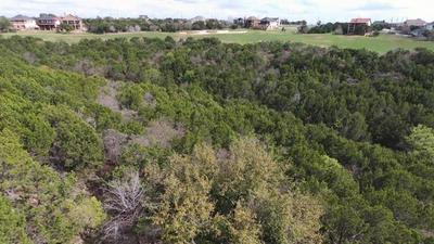 TBD MELBOURNE TRAIL, Possum Kingdom Lake, TX 76449 - Photo 1