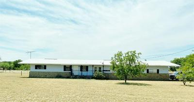 2301 COUNTY ROAD 135, Brownwood, TX 76801 - Photo 2