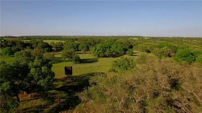 7778 COUNTY ROAD, Blanket, TX 76432 - Photo 1