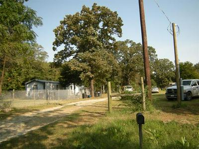 3182 RS COUNTY ROAD 1150, Emory, TX 75440 - Photo 2