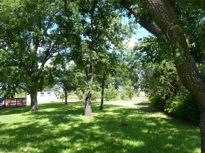 5503 CREW AVE, ROCHELLE, TX 76872 - Photo 2