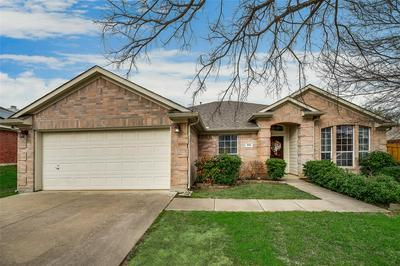305 CLIFFDALE DR, EULESS, TX 76040 - Photo 1