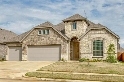 865 LAYLA DR, FATE, TX 75087 - Photo 1