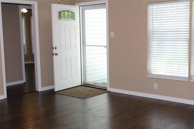 2419 W MORTON ST, Denison, TX 75020 - Photo 2