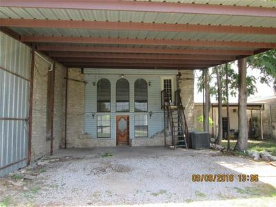 122 S MAIN ST, Springtown, TX 76082 - Photo 1