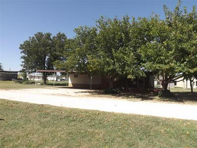 108 WILLOW LN, Haskell, TX 79521 - Photo 2