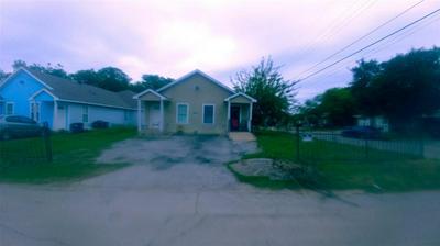 1831 ETTA ST, Fort Worth, TX 76105 - Photo 1