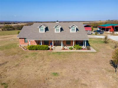 9190 COUNTY ROAD 341, Muenster, TX 76252 - Photo 2