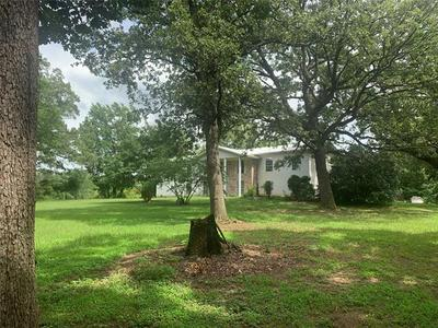 610 COUNTY ROAD 4045, Cookville, TX 75558 - Photo 2