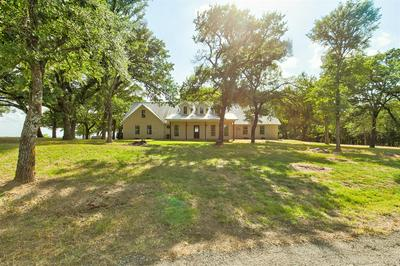 1267 COUNTY ROAD 418, Nemo, TX 76070 - Photo 1