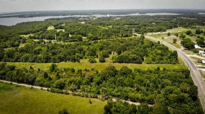 0 HWY 198, Malakoff, TX 75148 - Photo 2