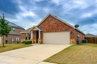 107 ZION LN, Forney, TX 75126 - Photo 2