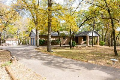 710 WHISPERING WOOD CIR, Southlake, TX 76092 - Photo 1