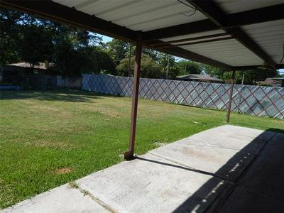 4002 WESTERN CIR, Greenville, TX 75401 - Photo 2