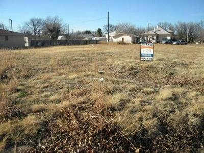 700 N 3RD ST, HASKELL, TX 79521 - Photo 1