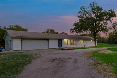 17025 FM 639 E, Purdon, TX 76679 - Photo 2