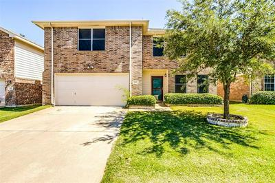147 INDEPENDENCE AVE, Venus, TX 76084 - Photo 1