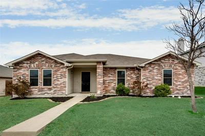 1518 MADISON DR, Rockwall, TX 75032 - Photo 2