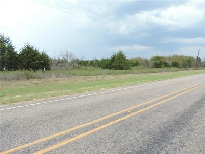 TRACT 2 FM 1532, Ladonia, TX 75449 - Photo 2
