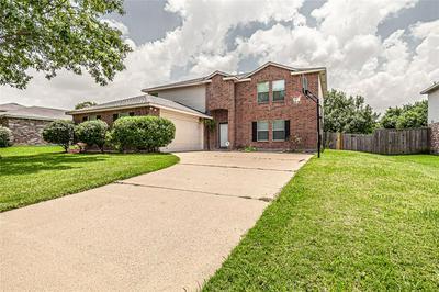 1673 CHESTERWOOD DR, Rockwall, TX 75032 - Photo 1
