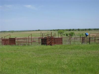 TBD COUNTY RD 139, GATESVILLE, TX 76528 - Photo 1