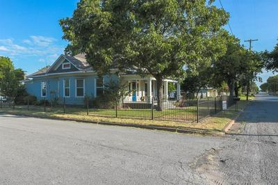 501 N CHURCH ST, Decatur, TX 76234 - Photo 2
