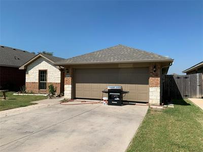1305 LUCCHESE LN, Dallas, TX 75253 - Photo 1