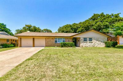 1706 WINDLEA DR, Euless, TX 76040 - Photo 1