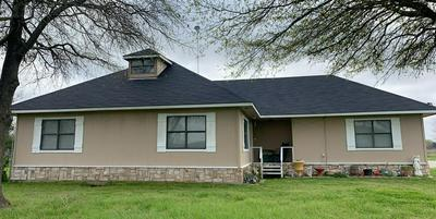 6375 STATE HIGHWAY 34 S, Quinlan, TX 75474 - Photo 1