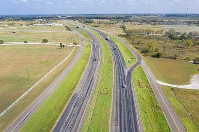 TBD US HIGHWAY 82, Whitesboro, TX 76273 - Photo 1